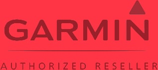 Garmin Authorized Reseller