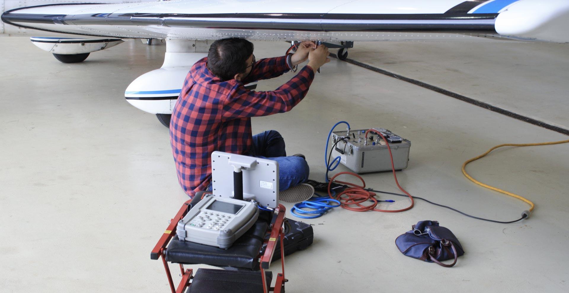 avionics-inspections