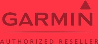 garmin-logo2