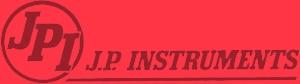 jpi-jpinstruments-logo