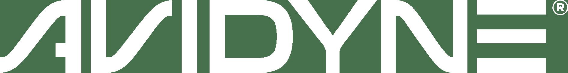 Avidyne-Logo-White