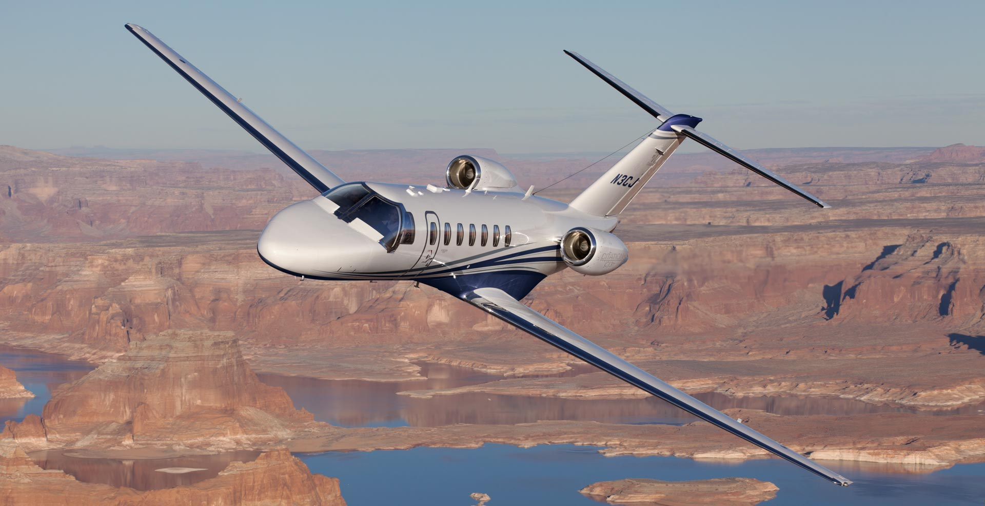 business-aircraft-avionics-installations-upgrades-repairs